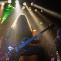 cradle-of-filth-7-12-2012-music-hall-geiselwind-44