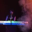 cradle-of-filth-7-12-2012-music-hall-geiselwind-45