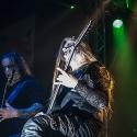 cradle-of-filth-7-12-2012-music-hall-geiselwind-47