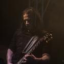 cradle-of-filth-7-12-2012-music-hall-geiselwind-48