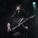 cradle-of-filth-7-12-2012-music-hall-geiselwind-49