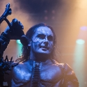 cradle-of-filth-7-12-2012-music-hall-geiselwind-50