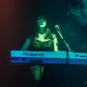 cradle-of-filth-7-12-2012-music-hall-geiselwind-51