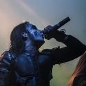 cradle-of-filth-7-12-2012-music-hall-geiselwind-52