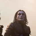 cradle-of-filth-7-12-2012-music-hall-geiselwind-53