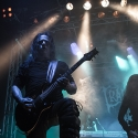 cradle-of-filth-7-12-2012-music-hall-geiselwind-54