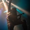 cradle-of-filth-7-12-2012-music-hall-geiselwind-55