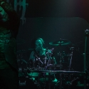 cradle-of-filth-7-12-2012-music-hall-geiselwind-58