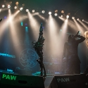 cradle-of-filth-7-12-2012-music-hall-geiselwind-59