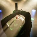 cradle-of-filth-7-12-2012-music-hall-geiselwind-7
