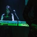 cradle-of-filth-7-12-2012-music-hall-geiselwind-8