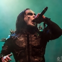 cradle-of-filth-summer-breeze-14-8-2015_0027