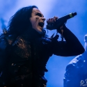 cradle-of-filth-summer-breeze-14-8-2015_0032