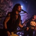 crematory-rockfabrik-nuernberg-15-11-2013_36