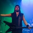 crematory-rockfabrik-nuernberg-15-11-2013_40