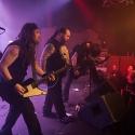 crematory-rockfabrik-nuernberg-15-11-2013_48