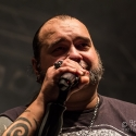 crematory-metal-invasion-vii-19-10-2013_01