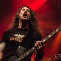 crematory-metal-invasion-vii-19-10-2013_03