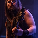 crematory-metal-invasion-vii-19-10-2013_08