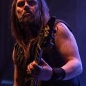 crematory-metal-invasion-vii-19-10-2013_08