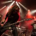 crematory-metal-invasion-vii-19-10-2013_10