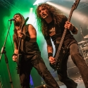 crematory-metal-invasion-vii-19-10-2013_14