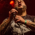 crematory-metal-invasion-vii-19-10-2013_15