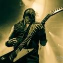 crematory-metal-invasion-vii-19-10-2013_16