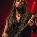 crematory-metal-invasion-vii-19-10-2013_17