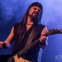 crematory-metal-invasion-vii-19-10-2013_19