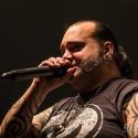 crematory-metal-invasion-vii-19-10-2013_20