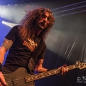 crematory-metal-invasion-vii-19-10-2013_25