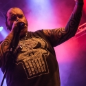 crematory-metal-invasion-vii-19-10-2013_27