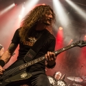 crematory-metal-invasion-vii-19-10-2013_28