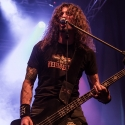 crematory-metal-invasion-vii-19-10-2013_33