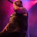 crematory-metal-invasion-vii-19-10-2013_34