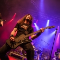 crematory-metal-invasion-vii-19-10-2013_36
