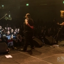 crematory-metal-invasion-vii-19-10-2013_37