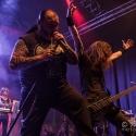 crematory-metal-invasion-vii-19-10-2013_40