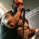crematory-metal-invasion-vii-19-10-2013_41