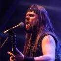 crematory-metal-invasion-vii-19-10-2013_42
