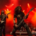 crematory-metal-invasion-vii-19-10-2013_44