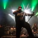 crematory-metal-invasion-vii-19-10-2013_48