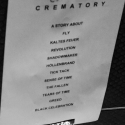 crematory-metal-invasion-vii-19-10-2013_56