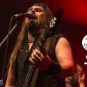 crematory-metal-invasion-vii-19-10-2013_57