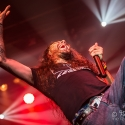 crimson-shadows-rockfabrik-nuernberg-12-9-2014_0001