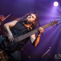 crimson-shadows-rockfabrik-nuernberg-12-9-2014_0002