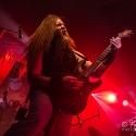 crimson-shadows-rockfabrik-nuernberg-12-9-2014_0003