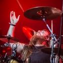 crimson-shadows-rockfabrik-nuernberg-12-9-2014_0005
