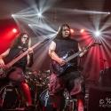 crimson-shadows-rockfabrik-nuernberg-12-9-2014_0006